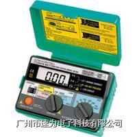 日本共立多功能測試儀 6010A