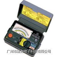 多功能測試儀 6018