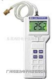 壓力計Model:BK8380  BK8380