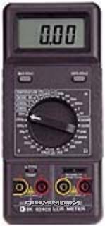 LCR电表BK824CS
