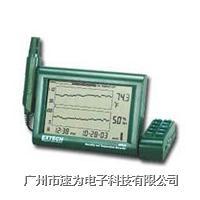 EXTECH RH520濕度記錄儀 RH520