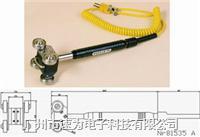 表面热电偶NR-81535A/B NR-81535A/B
