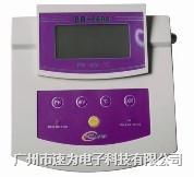 高精度臺式酸度計PH-2602 高精度臺式酸度計PH-2602