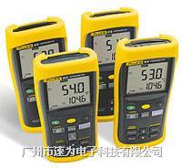 數字溫度表FLUKE 53-2 數字溫度表FLUKE 53-2