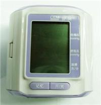 香港CEM BP96腕式电子血压计BP-96 香港CEM BP96