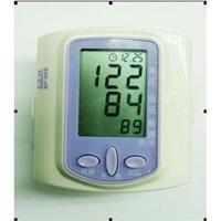 香港CEM BP96B腕式電子血壓計BP-96B 香港CEM BP96B
