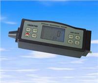 兰泰粗糙度计SRT-6210便携式表面粗糙度仪 兰泰粗糙度计SRT-6210