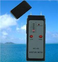 广州兰泰MC-2G 木材水份测量仪 广州兰泰MC-2G