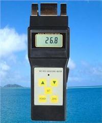 广州兰泰 MC7812水份仪 MC7812 水份仪