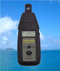 蘭泰溫濕度計HT-6830 HT-6830