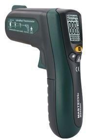 深圳華誼MS6520C 紅外測溫儀(物體+人體) 深圳華誼MS6520C 紅外測溫儀(物體+人體)