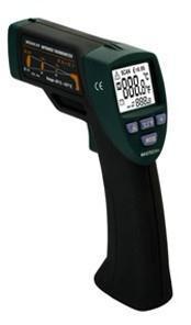 深圳華誼MS6530A 紅外測溫儀 深圳華誼MS6530A 紅外測溫儀