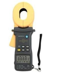 深圳华谊MS2301 钳形接地电阻测试仪 深圳华谊MS2301