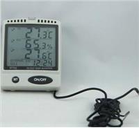 臺灣衡欣 AZ-87799溫濕度記錄器 AZ-87799