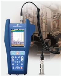 日本理音 VA-12 振动分析仪 VA-12