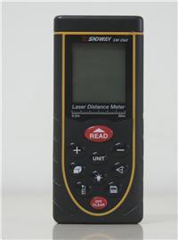 深達威 SW-D60 激光測距儀 SW-D60
