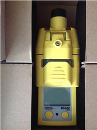 美国英思科 M40 PRO 便携式多气体检测仪(带泵版) M40 PRO
