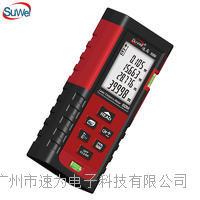 速為40米60米80米100米 激光測距儀電子尺紅外線測溫儀手持測距儀 S-40,S60,S80,S100