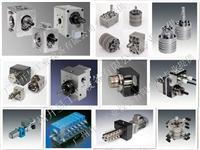 添加劑計量泵|添加劑齒輪泵|香料泵|維生素泵|著色添加劑泵|卵磷脂泵