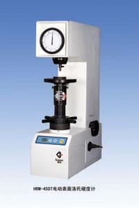 手动洛氏硬度计 HR-150A