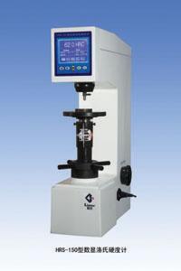 表面洛氏硬度计 HRM-45DT
