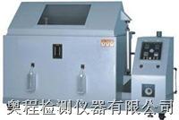 上海冷热冲击试验箱