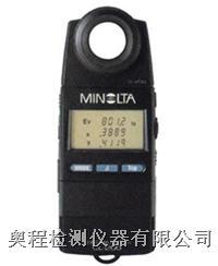上海,苏州,浙江六光源标准对色箱