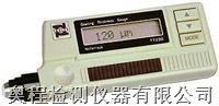 上海澳程提供电解测厚仪