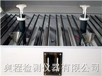 上海盐雾试验机电磁阀继电器发热管饱和桶温控表喷嘴