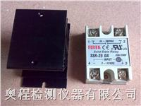 上海维修盐雾试验机原厂配件5澳程