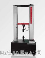 全电脑万能材料试验机控制器 2100