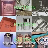 导电漆,导电涂料 ractron