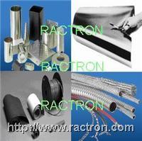磁屏蔽材料 ractron