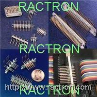 滤波阵列板 ractron