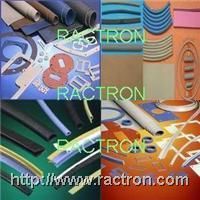 导电橡胶板 ractron