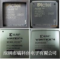 FPGA 現場可編程門陣列   Xilinx,Actel