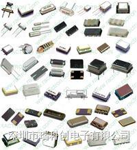 压控晶振 SMD 14X9mm 点击进入规格书