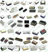 压控晶振 SMD 5.0X3.2mm 4P 点击进入规格书