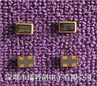 晶体振荡器  SMD 3.2X5.0mm 点击进入规格书