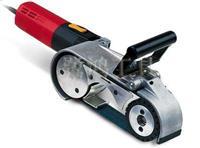 不锈钢抛光机/手动拉丝机