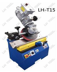 臺式坡口機 LH-T15