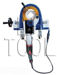 不锈钢切管机 GC-120