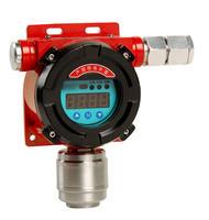 一體化氣體探測器