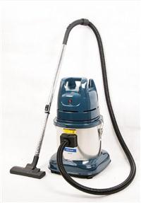 净化室吸尘器、CRV-100净化车间吸尘器、无尘车间吸尘器 CRV-100