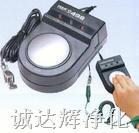 白光手腕带测试仪 CDH