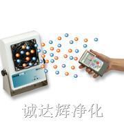 FMX-002静电场测试仪 CDH