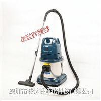 东莞CRV-100无尘室吸尘器