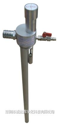 DP25L排液泵,气动排液泵
