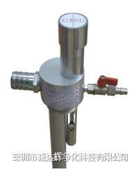 DP25L吸排液泵\气动吸排液泵