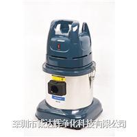 CRV-100无尘室吸尘器